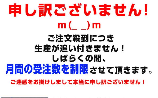 f:id:hitode99:20150324000734p:plain