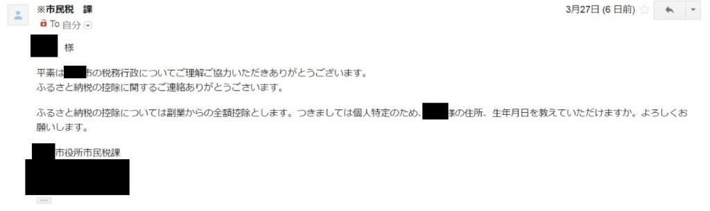 f:id:hitode99:20170402232515j:plain